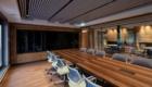 luxury office furniture manufacturer